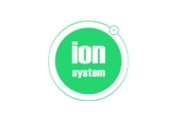 ionizacja - komora normobaryczna